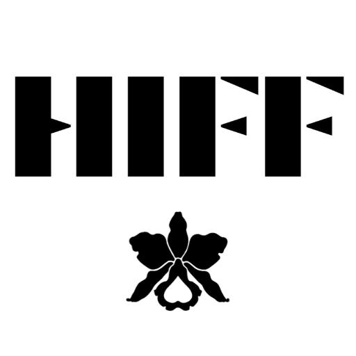 HIFF | Hawai'i International Film Festival