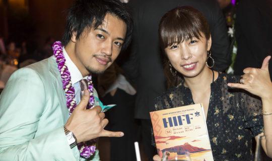 HIFF111618_0170