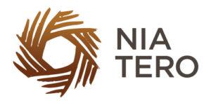 NIA TERO Logo