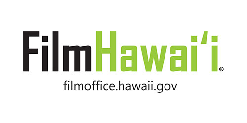 film hawaii logo