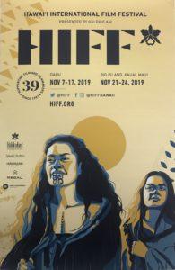 HIFF39 | 2019