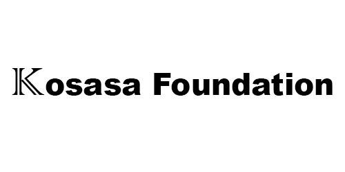 Kosasa Foundation