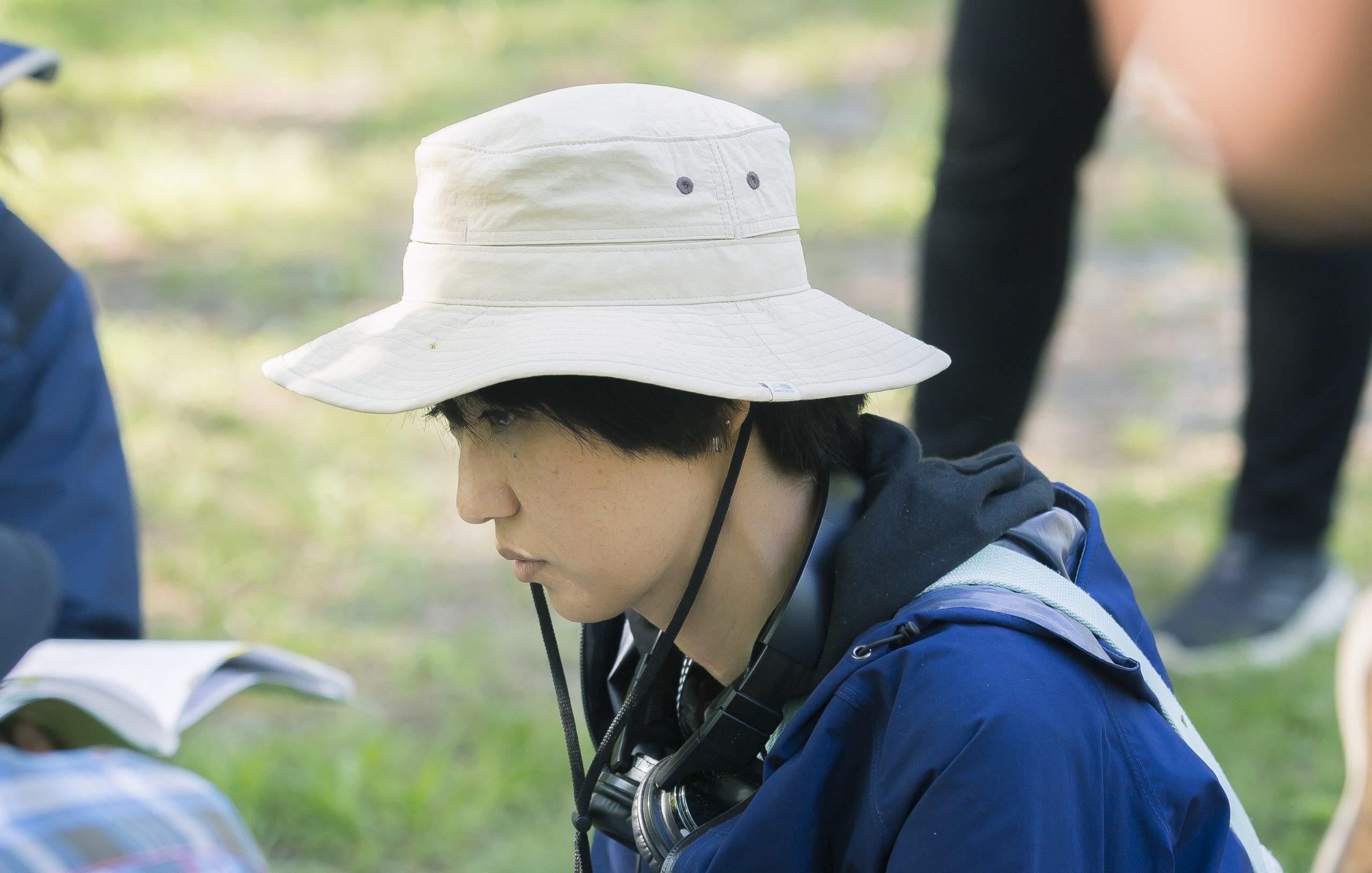 Director, Satoko YOKOHAMA