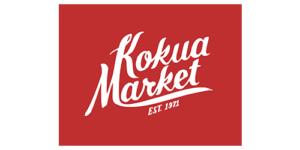 Kokua Market