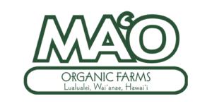 MAO Farms