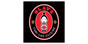 Olay's Thai
