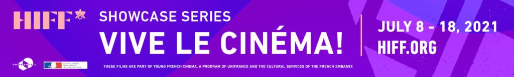 HIFF VLC Banner
