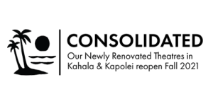 Consolidated 2021