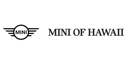 Mini of Hawaii