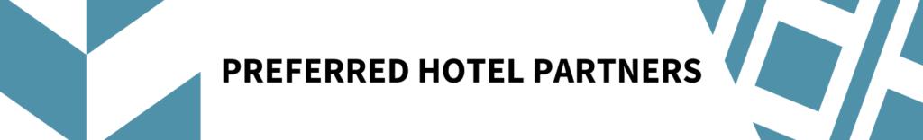 Hotel Partners